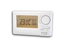 elektrobock-termostat-produkt