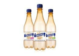 ondrasovka-saratica-lahev-vyrobek