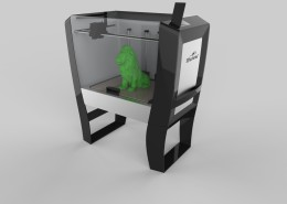 3D_printer_design_02