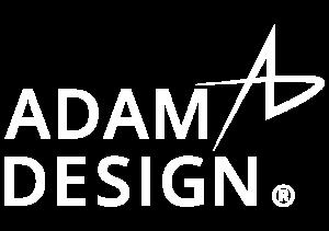 ADAM_DESIGN