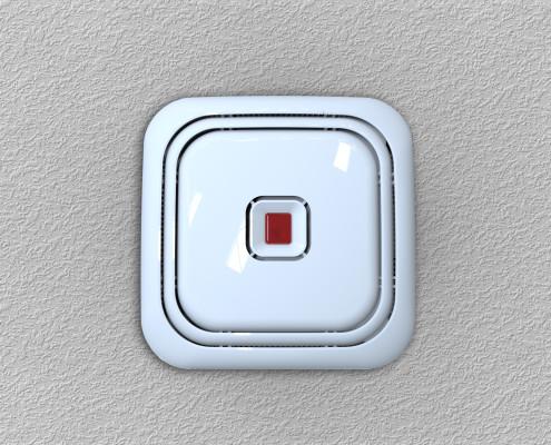 Design detektoru ADAM DESIGN (2)