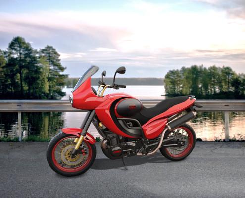 Design_motocyklu_ADAM_DESIGN (6)