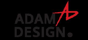 ADAM DESIGN