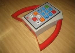 control_design03