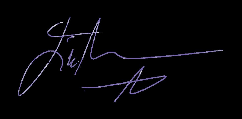 jiri-adam-signature-01-01