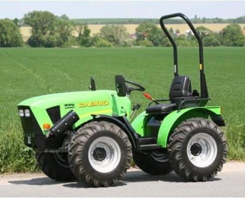 small_tractor_design02