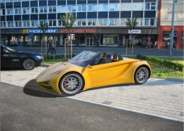 sport_car_design_04