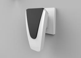 zvonek_design02